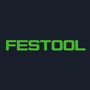 Festool: Unmatched Power Tools