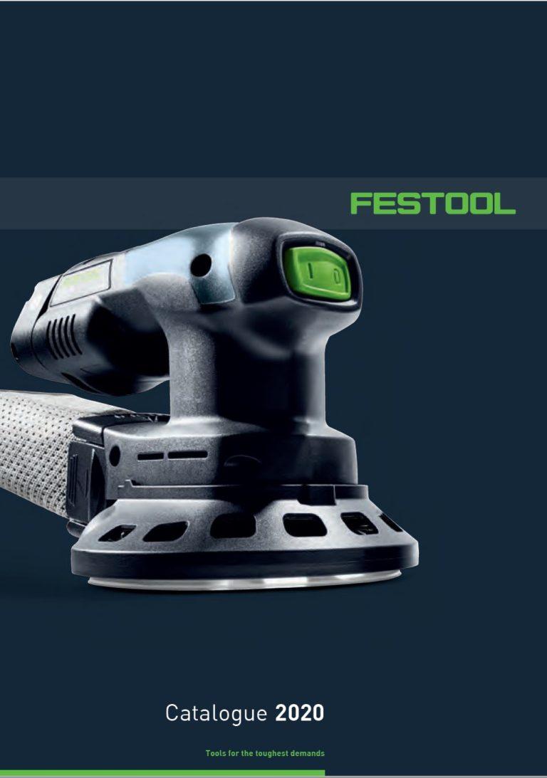 festoolS2021